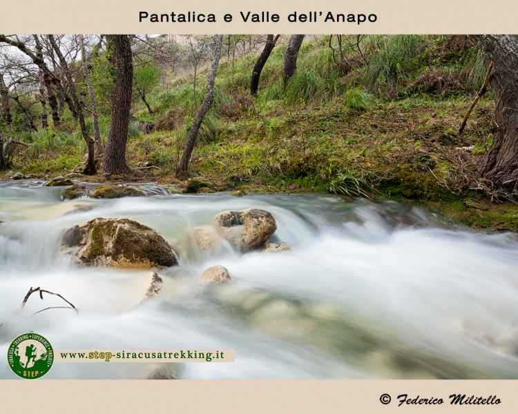 Valle dell